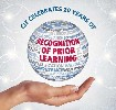 CIT Celebrates 20 years of Recognition of Prior Learning (RPL)