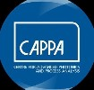 CAPPA Collaborating on Mission to Detect Covid in Real Time in Wastewater