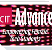 CIT Advance: Women in Technology Event