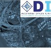 Dunkettle Interchange Project Showcase
