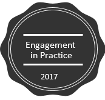 Swanton Nurseries Engagment in Practice 2017