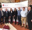 CIT and Enable Ireland Collaboration Brings 3-D Gait Analysis Services for children with disabilities in Cork and Kerry