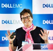 Professor Irene Sheridan was the Guest Speaker at the IDA/DELL Education Ireland Summit