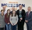 McKesson Women in IT Scholarship