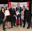 SMEs Engage with CIT