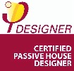Certified Passive House Consultant & Designer Course in CIT