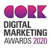 CIT Students Nominated for Cork Digital Marketing Awards 2020