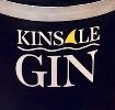Second Year MSc in Digital Marketing Strategy Students Collaborate with Kinsale Gin to Build their Brand Story